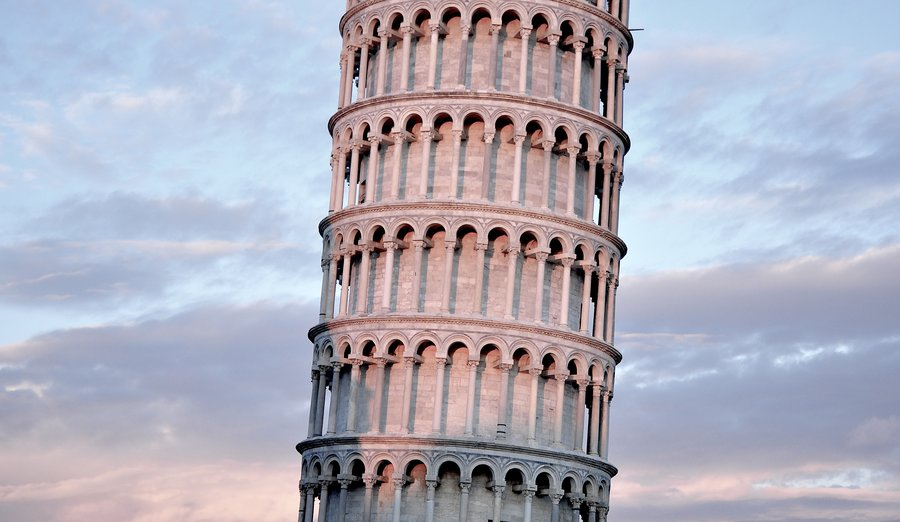 leaning-tower.jpg